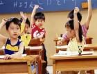长沙学前教育培训,数学启蒙培训,趣味识字培训