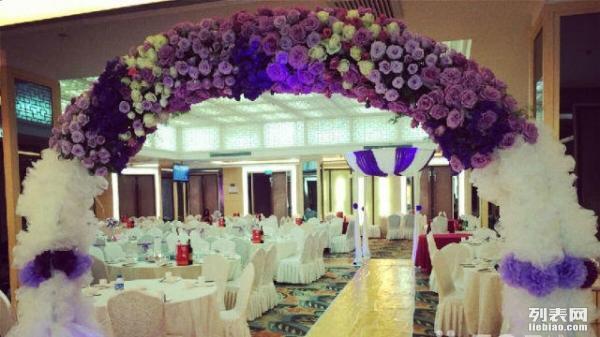 藏族婚礼婚庆公司、婚庆策划、婚庆一站式服务