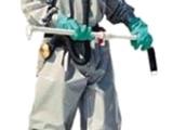 核生化防护服,三防服,NBC防护服,核生化防化服,生化防护服