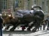恒保发铜雕牛铸造(图)_纯铜牛生产厂家_纯铜牛