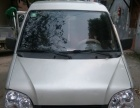 五菱之光2008款 1.0L 手动(国Ⅲ) 卖掉五菱之光面包车了