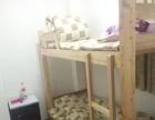 短期公寓出租,有空调,新装修16元/天