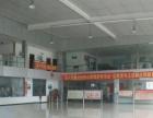 汽车4s店、展厅,办公楼厂房出租 北二环、高速北口