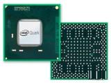 欧洲KAI国际供应Intel D8254-2原装进口IC芯片