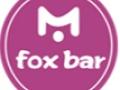 foxbar清吧加盟