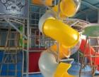儿童乐园,淘气堡定制,可上门看场地