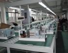 欢迎进入/福州万和热水器(全国)售后服务总部热线是多少?