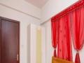 松潘松潘城北家园 1室1厅 68平米 精装修 押一付二