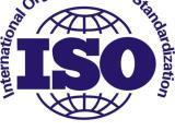 汽车IATF16949体系标准的实施要点,联系科普咨询办理