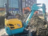 优选二手小挖机厂家小型挖掘机二手20挖掘机