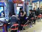 南召人民路中心大型儿童乐园电玩城