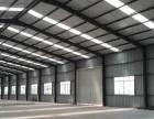 出租合肥周边肥西钢结构7米高厂房
