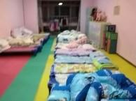 北京寄宿幼儿园