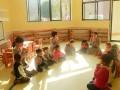 中国本源文化高端幼儿园:不一样的教育 给孩子不一样的未来