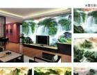 专业壁纸,壁画,给你打造一个完美的家,