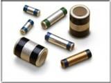 深圳德平供应管状陶瓷介质穿心电容C型馈通滤波器