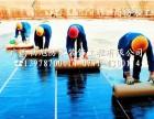 南宁防水公司 专业防水施工 水电安装 室内外装修等工程设计