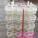 30枚塑料鸭蛋托 鸭种蛋托盘 鸭蛋存储运输托盘 厂家直销