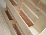 山东木栈板,济南木托盘,叉车木托盘,仓库木托盘,出口木托盘