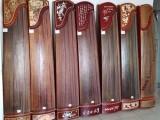 鄭州古箏 古琴 琵琶樂器專賣廠家直銷批發