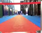 上海开业庆典策划布置公司