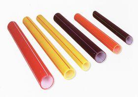 明塑塑业科技-知名的HDPE硅芯管供应商_江苏HDPE硅芯管