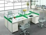 北京天恒德慧屏风定做 办工位定做 桌椅定做 文件柜定做