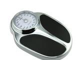 寿命50年机械体重称 人体机械秤 体重健康称 健康机械称160k