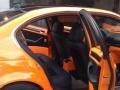 温州东翔汽车用品有限本司从事汽车内饰改色、改装、翻