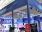 泰安上门服务商业摄影淘宝摄影