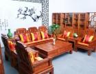 如何的选购古典实木沙发 古典实木沙发厂 实木沙发厂家