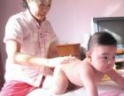 北京胖宝宝家政公司面向北京全区及北京周边提供月嫂保姆