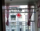 市政府附近祥和领域 3室2厅2卫大三室、房屋优势2100/月