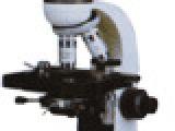 XSP-2C生物显微镜/双目生物显微镜/1600倍生物显微镜
