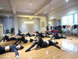 成都舞蹈培训 开设钢管舞爵士舞 tb秀酒吧领舞空中舞蹈