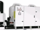 凯捷制冷集销售与专业维修制冷设备中央空调维修