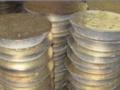 专业回收废锡、废铜、废钨钢等