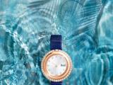 普及下高仿男士高仿品牌手表价格及图片价格表,原版便宜的多少钱