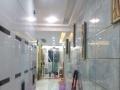 金水湾A区业主包更名 送超 级豪华装修全新家具家电 超值