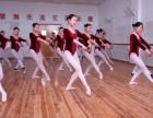 银川美术 音乐舞蹈艺考生招生培训