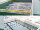 山东重金物废水处理设备批发 镍重金物废水处理设备 厂家直销