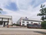 旺铺帮青县金牛镇北开发区标准化厂房整租分租 建设用地