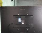 索尼4K高清液晶电视出售