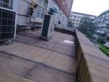 房屋漏水屋顶外墙漏水维修高压注浆堵漏不漏水后付款品质保证