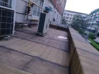 房屋漏水屋顶外墙漏水维修高压注浆堵漏不漏水后付款品质保证!