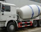 桂林市二手混凝土搅拌站出售公司出租1000型混凝土搅拌站