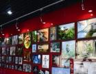 【免费试听】哈尔滨摄影摄像、后期AE培训学校