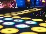 安庆地板钢琴出租南京趣味彩色跑租赁