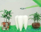 种植牙植入骨粉是什么会痛吗都有哪些步骤