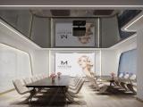 青岛医疗美容设计 整形医院设计 门诊部诊所设计 手术室设计